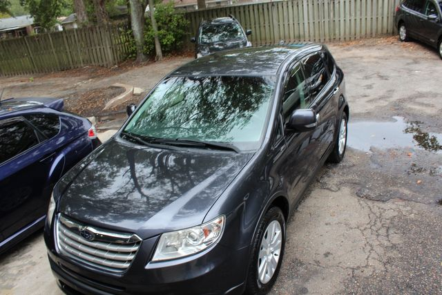 2010 Subaru Tribeca 3.6R Limited