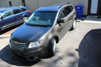 2010 Subaru Tribeca 3.6R Limited in Charleston, SC 29414