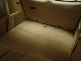 2010 Subaru Tribeca 3.6R Touring Lincoln, Nebraska 4