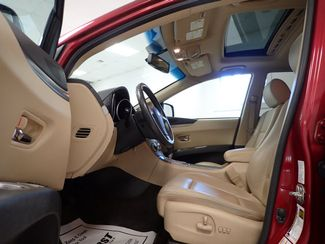 2010 Subaru Tribeca 3.6R Touring Lincoln, Nebraska 6