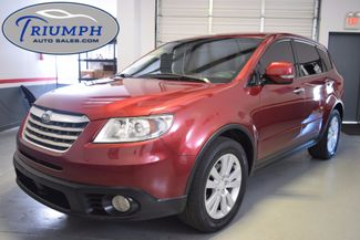 2010 Subaru Tribeca 3.6R Limited in Memphis TN, 38128