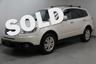 2010 Subaru Tribeca 3.6R Limited AWD Richmond, Virginia