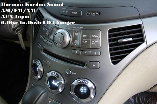 2010 Subaru Tribeca 3.6R Limited AWD Richmond, Virginia 9