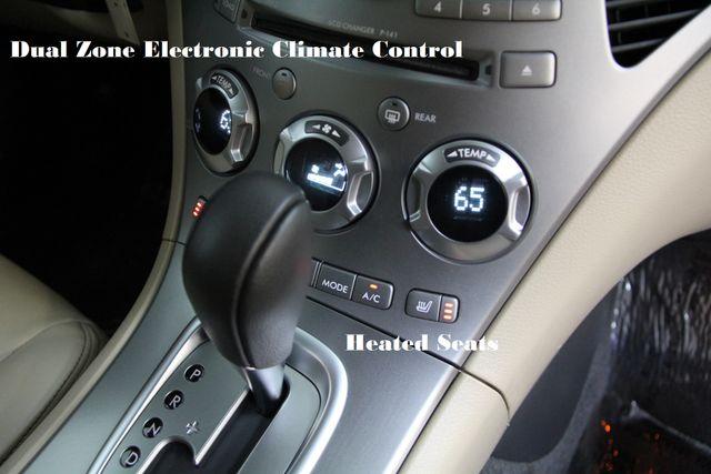 2010 Subaru Tribeca 3.6R Limited AWD Richmond, Virginia 10