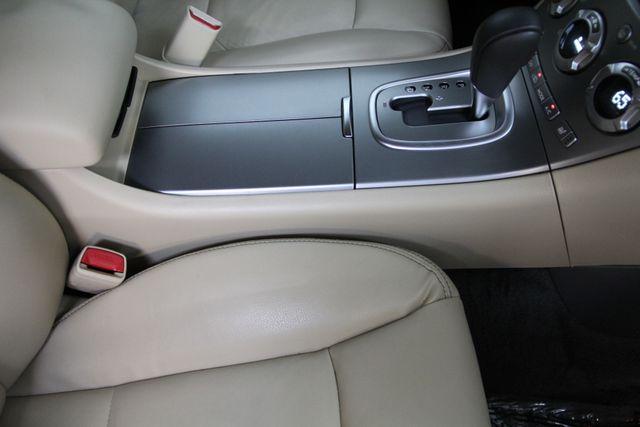 2010 Subaru Tribeca 3.6R Limited AWD Richmond, Virginia 19