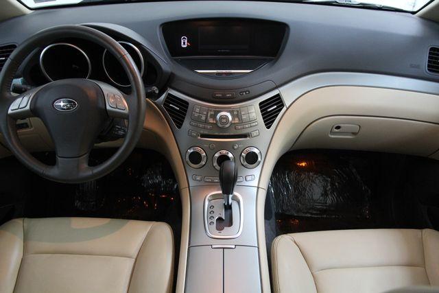 2010 Subaru Tribeca 3.6R Limited AWD Richmond, Virginia 7