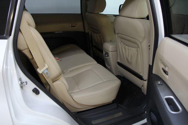 2010 Subaru Tribeca 3.6R Limited AWD Richmond, Virginia 29