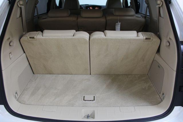 2010 Subaru Tribeca 3.6R Limited AWD Richmond, Virginia 32