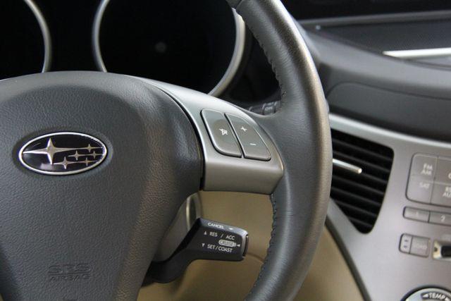 2010 Subaru Tribeca 3.6R Limited AWD Richmond, Virginia 6