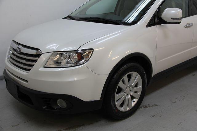 2010 Subaru Tribeca 3.6R Limited AWD Richmond, Virginia 36