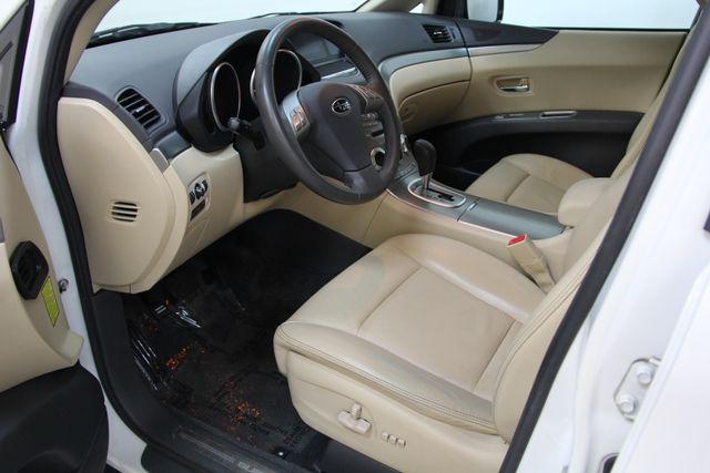 2010 Subaru Tribeca 3.6R Limited AWD Richmond, Virginia 2