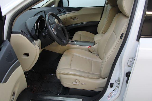 2010 Subaru Tribeca 3.6R Limited AWD Richmond, Virginia 14