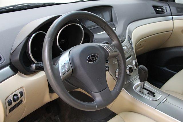 2010 Subaru Tribeca 3.6R Limited AWD Richmond, Virginia 3