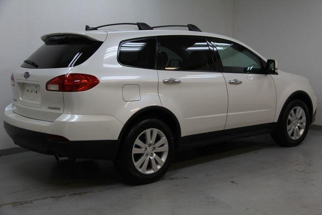 2010 Subaru Tribeca 3.6R Limited AWD Richmond, Virginia 1