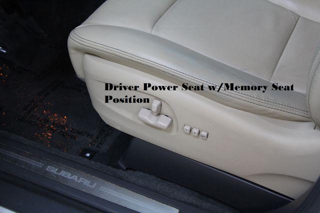 2010 Subaru Tribeca 3.6R Limited AWD Richmond, Virginia 15
