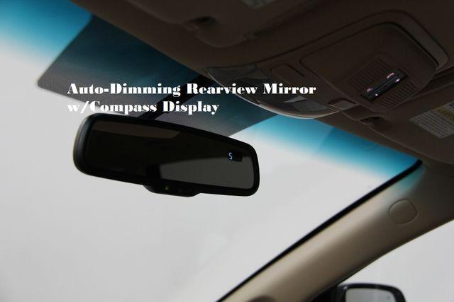 2010 Subaru Tribeca 3.6R Limited AWD Richmond, Virginia 12