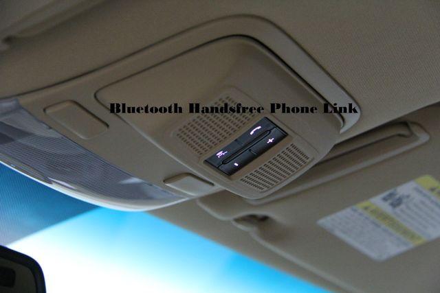 2010 Subaru Tribeca 3.6R Limited AWD Richmond, Virginia 13