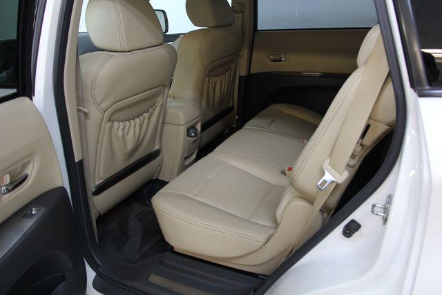 2010 Subaru Tribeca 3.6R Limited AWD Richmond, Virginia 24