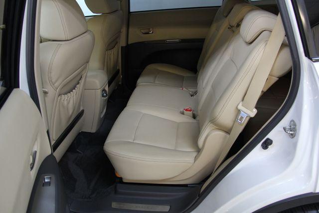 2010 Subaru Tribeca 3.6R Limited AWD Richmond, Virginia 26