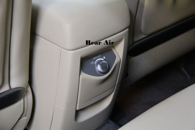 2010 Subaru Tribeca 3.6R Limited AWD Richmond, Virginia 25