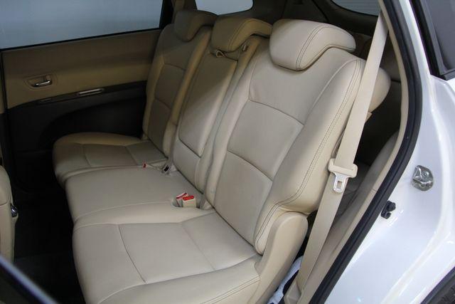 2010 Subaru Tribeca 3.6R Limited AWD Richmond, Virginia 27