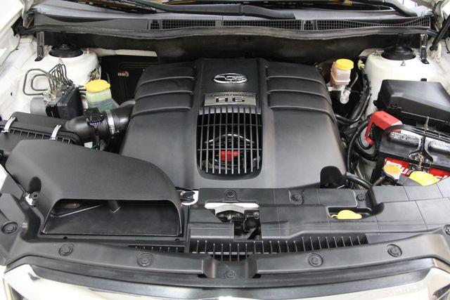2010 Subaru Tribeca 3.6R Limited AWD Richmond, Virginia 40