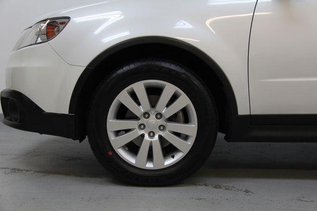 2010 Subaru Tribeca 3.6R Limited AWD Richmond, Virginia 38