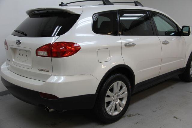 2010 Subaru Tribeca 3.6R Limited AWD Richmond, Virginia 37
