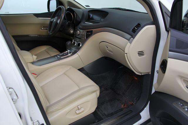 2010 Subaru Tribeca 3.6R Limited AWD Richmond, Virginia 17