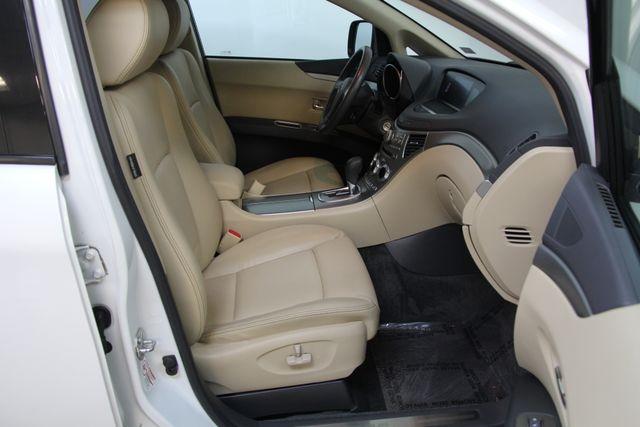 2010 Subaru Tribeca 3.6R Limited AWD Richmond, Virginia 20