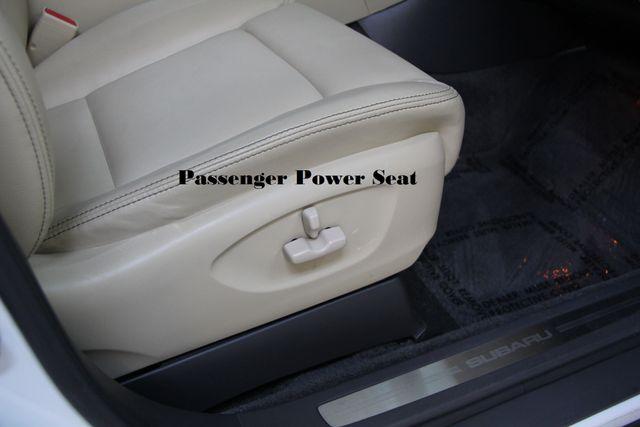 2010 Subaru Tribeca 3.6R Limited AWD Richmond, Virginia 22