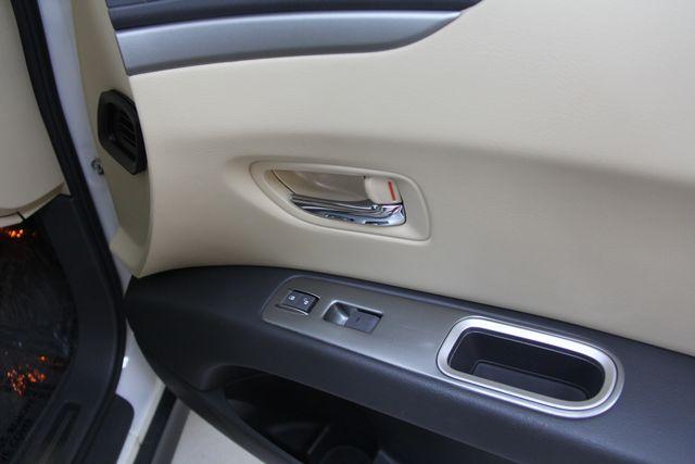 2010 Subaru Tribeca 3.6R Limited AWD Richmond, Virginia 23