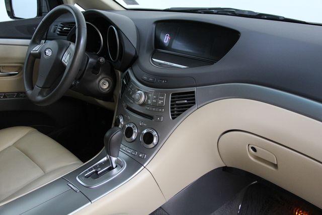 2010 Subaru Tribeca 3.6R Limited AWD Richmond, Virginia 18