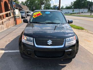 2010 Suzuki Grand Vitara Premium Knoxville , Tennessee 2