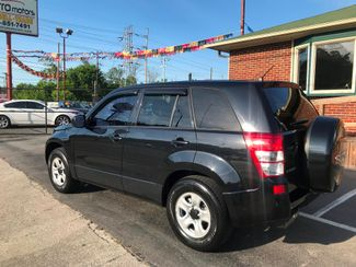 2010 Suzuki Grand Vitara Premium Knoxville , Tennessee 35