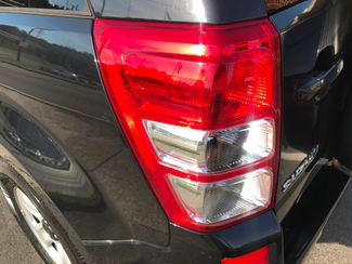 2010 Suzuki Grand Vitara Premium Knoxville , Tennessee 37