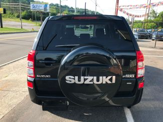 2010 Suzuki Grand Vitara Premium Knoxville , Tennessee 38