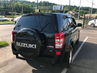 2010 Suzuki Grand Vitara Premium Knoxville , Tennessee 44