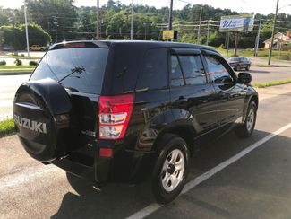 2010 Suzuki Grand Vitara Premium Knoxville , Tennessee 45