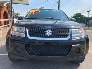 2010 Suzuki Grand Vitara Premium Knoxville , Tennessee 3