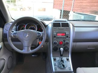 2010 Suzuki Grand Vitara Premium Knoxville , Tennessee 32