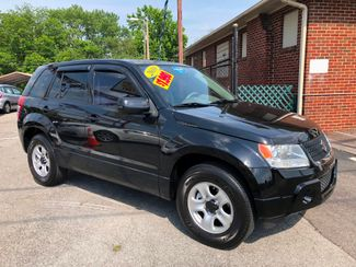 2010 Suzuki Grand Vitara Premium Knoxville , Tennessee 1