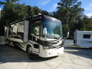 2010 Tiffin PHAETON  36QSH Brunswick, Georgia