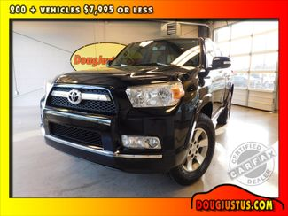 2010 Toyota 4Runner in Airport Motor Mile ( Metro Knoxville ), TN