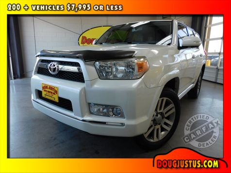 2010 Toyota 4Runner Limited in Airport Motor Mile ( Metro Knoxville ), TN