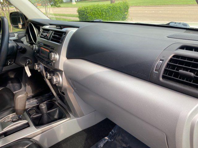 2010 Toyota 4Runner SR5 in Carrollton, TX 75006
