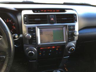 2010 Toyota 4Runner Limited Farmington, MN 6