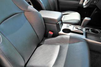 2010 Toyota 4Runner Limited  Flowery Branch GA  Lakeside Motor Company LLC  in Flowery Branch, GA