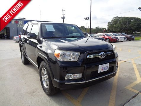 2010 Toyota 4Runner SR5 in Houston