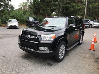2010 Toyota 4Runner Limited in Kernersville, NC 27284